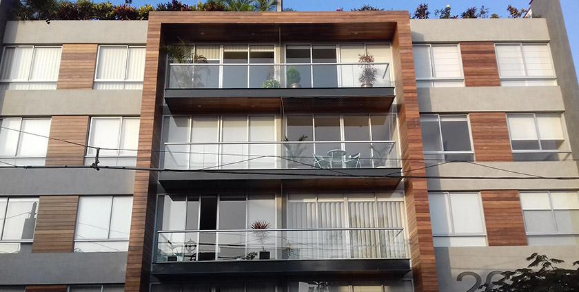Lanyi Pisos - Pisos de madera, pisos laminados, pisos estructurados, pisos de bambú, decks